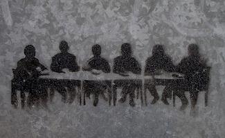 Økonomi- Erhvervsudvalgsmøde