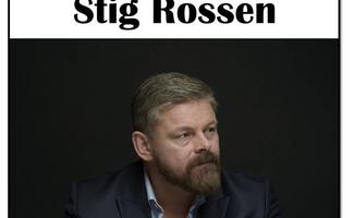 Stig Rossen