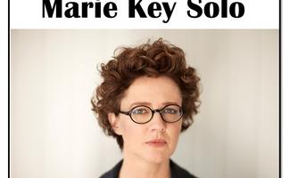 Marie Key Solo