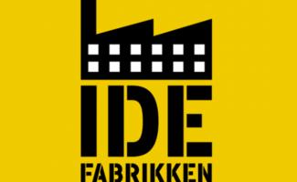 Bliv del af IDEfabrikken (introgang 2)