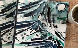 Fyraftensarrangement: Kvinder i Kunsten