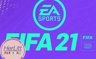 Gaming: FIFA-turnering