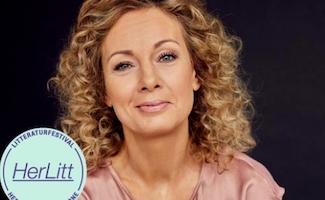 HerLitt: Lotte Kaa Andersen