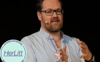 HerLitt: Ole Sønnichsen