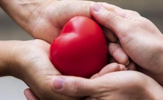 Giv livet videre - en aften om organdonation