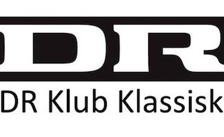 DR Klub Klassisk: Beethovens 6. symfoni
