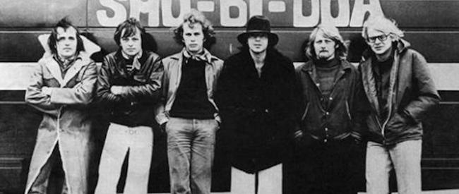 Bon Jovi Jam
