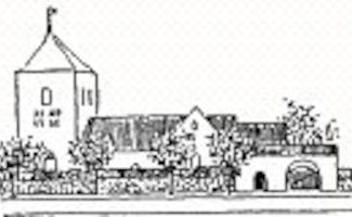 Babysalmesang - Haderup Kirke