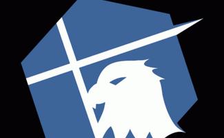 Nørrelandskirkens Menighedsfællesskab