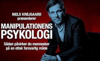 Niels Krøjgaard