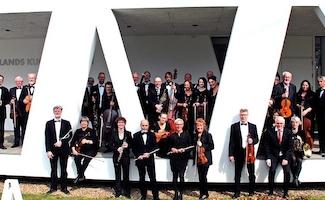 Herning Amatørsymfoniorkester