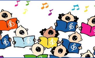 Fællessang fra den nye Højskolesangbog