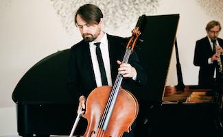 Den klassiske serie #1: Beethoven og Nielsen