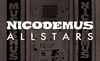 Nicodemus Allstars
