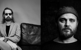 Anders Riis + Mads Beldring