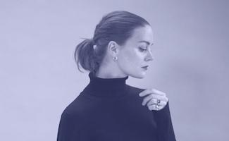 Karen Kousgaard & Band