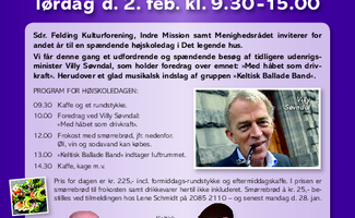 event-img