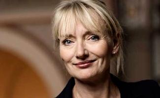 Kathrine Lilleør foredrag