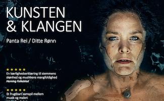 Kunsten & Klangen / Panta Rei