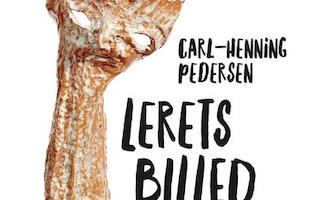 Offentlig omvisning på Carl-Henning Pedersen og Else Alfelts Museum den 26. september kl. 14.00